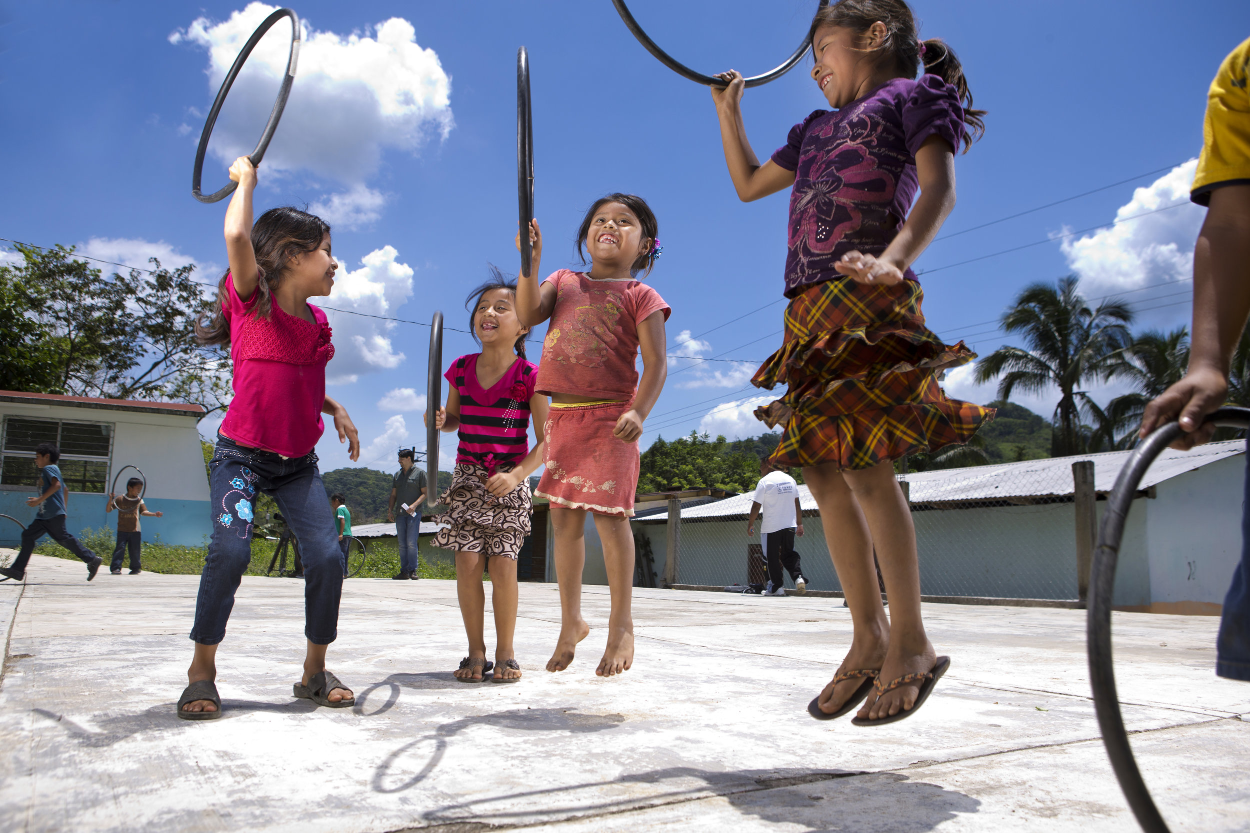 © UNICEFMEXA2015-00053Ramos.jpg