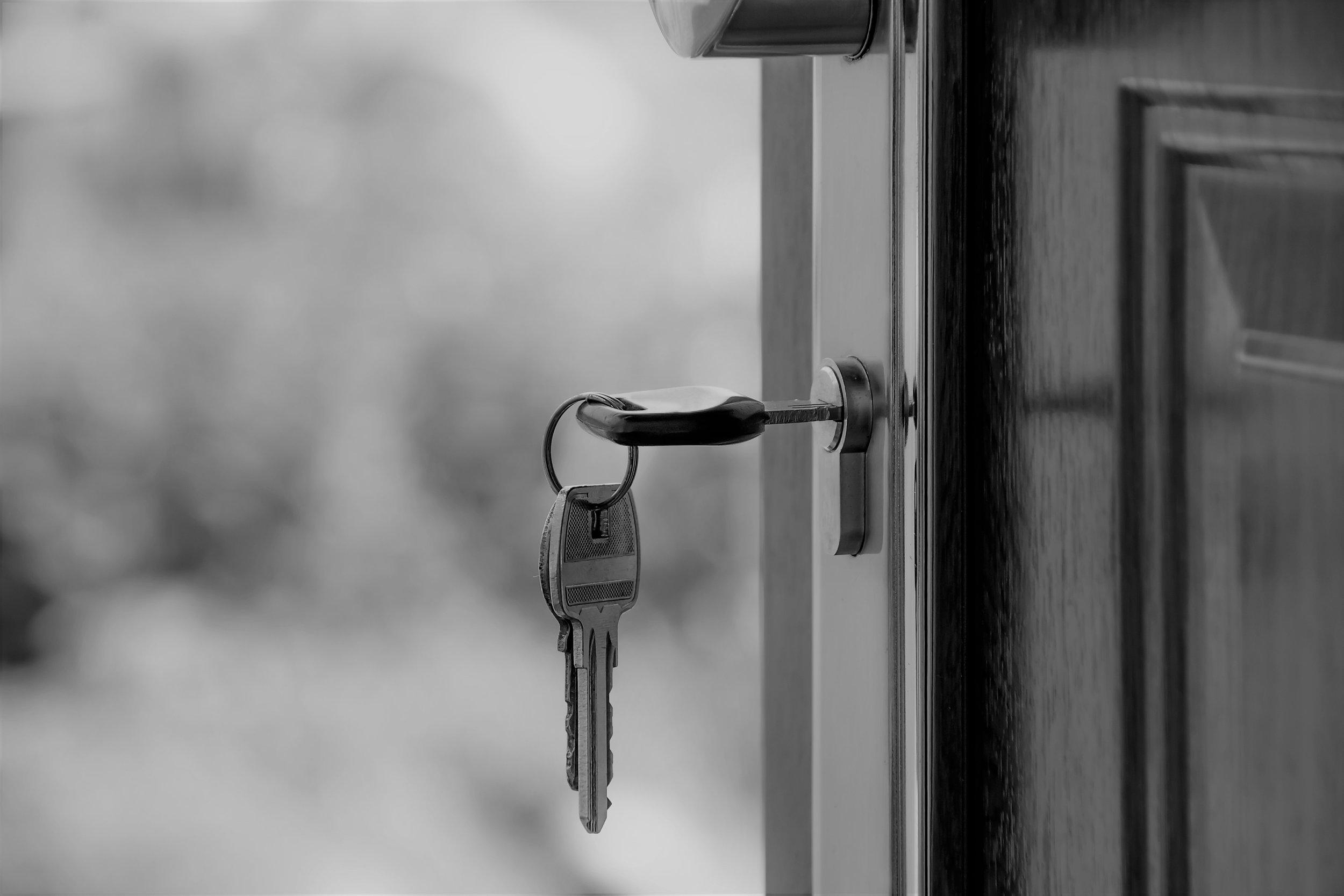 residential-locksmith-in-phoenix.jpeg