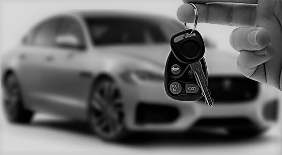 new-car-keys-scottsdale.jpg