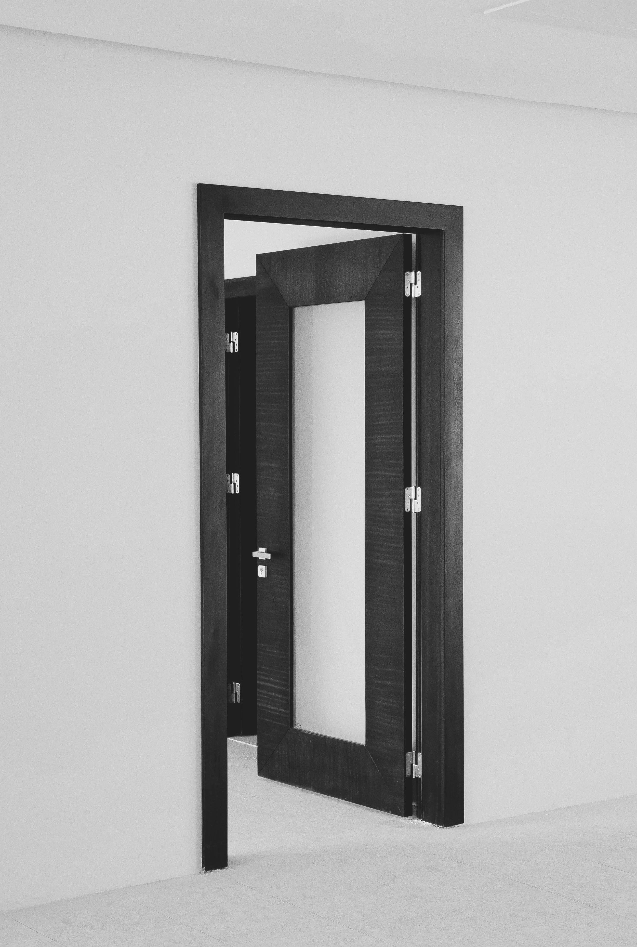 scottsdale-locksmith
