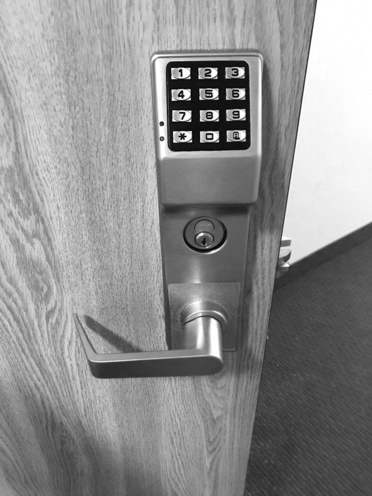 commercial-locksmith-happy-valley-az.jpg