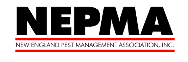 The  New England Pest Management Association  (NEPMA), founded in 1933, is an organization of Pest Management Professionals from Maine, Massachusetts, New Hampshire, Rhode Island and Vermont. Working in collaboration with the National Pest Management Association, they provide education and promote professionalism for the pest control industry.