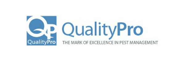 QualityPro  is administered by the Foundation for Professional Pest Management, an independent organization that has been developing good business practices and standards since 2004. Designed specifically for pest management companies in the US and Canada, we are proud to certify over 490 of the best companies in the pest management industry.