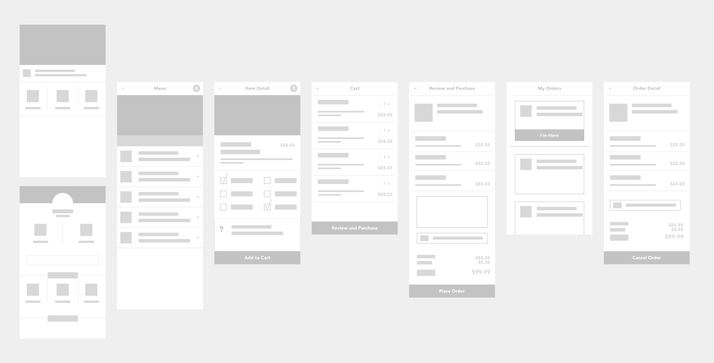 02_GenericWireframe.png