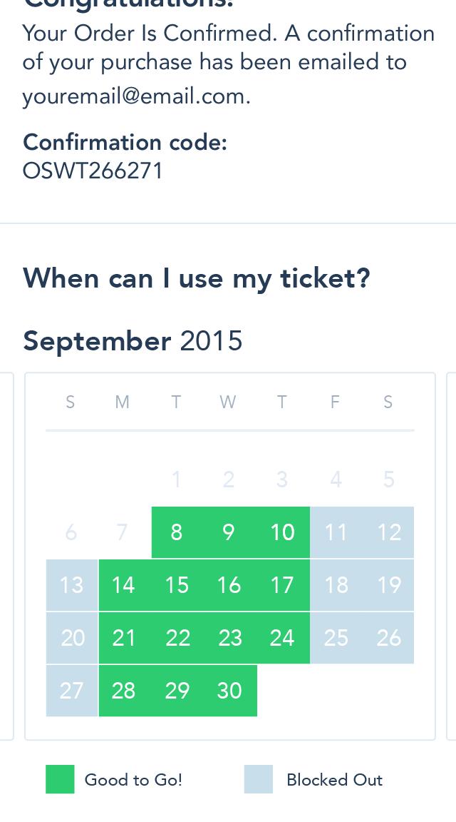 CalendarFinal3.png