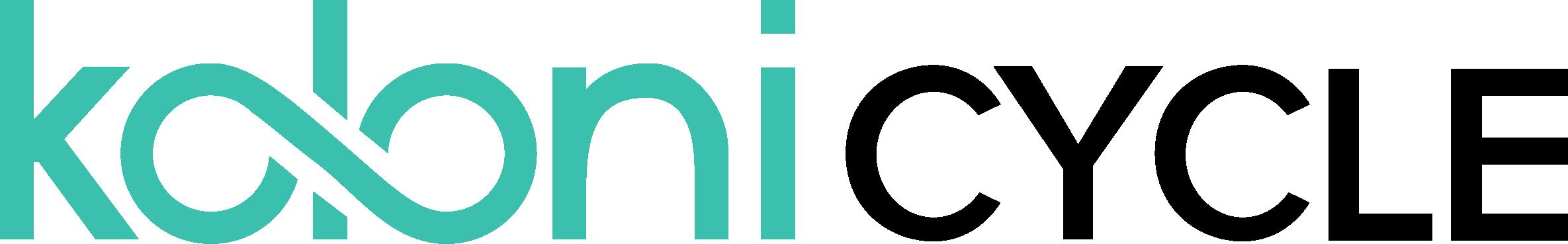Koloni_Cycle_Logo (1).png