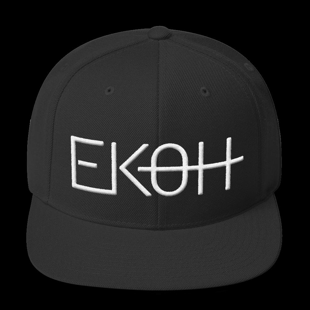 Ekoh_mockup_Front_Black.png