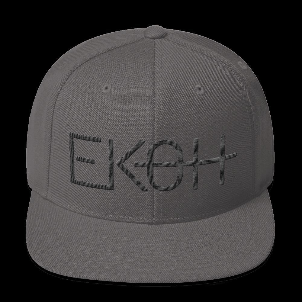 Ekoh_mockup_Front_Dark-Grey.png