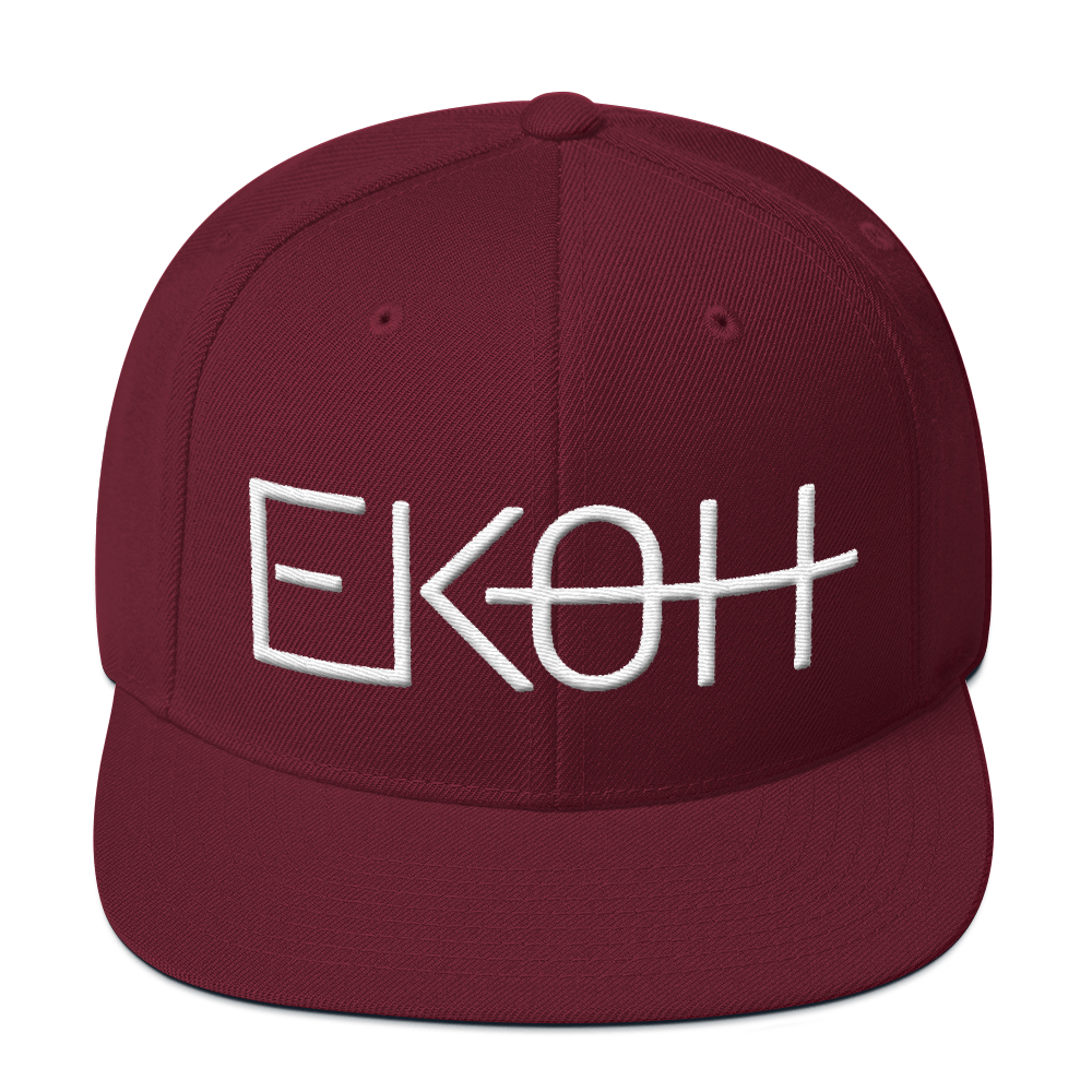 Ekoh_mockup_Front_Maroon.png