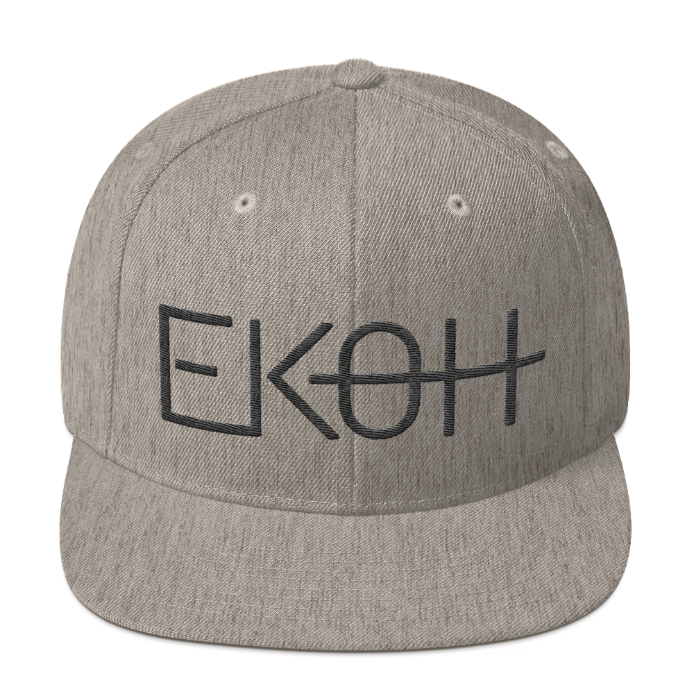 Ekoh_mockup_Front_Heather-Grey-2.png