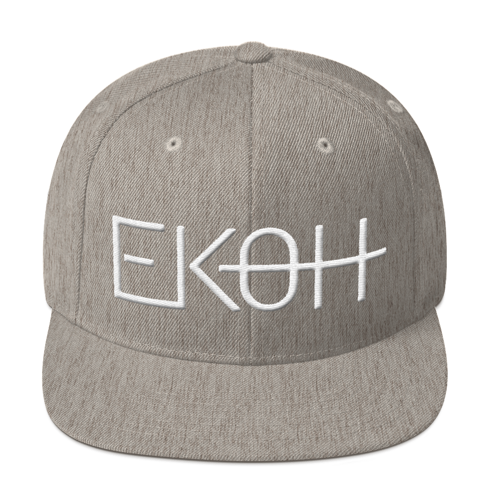 Ekoh_mockup_Front_Heather-Grey.png