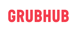 troquetnyc_delivery_GrubHub.png