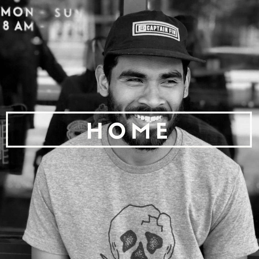 erick-home-xa-testimony-tuesday-chi-alpha-utsa