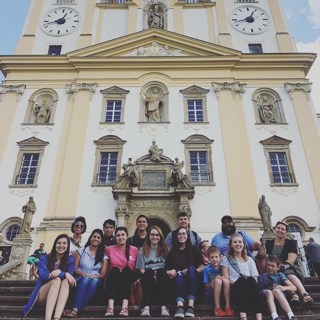 chi-alpha-christian-fellowship-utsa-xa-university-of-texas-at-san-antonio-mission-trip-2
