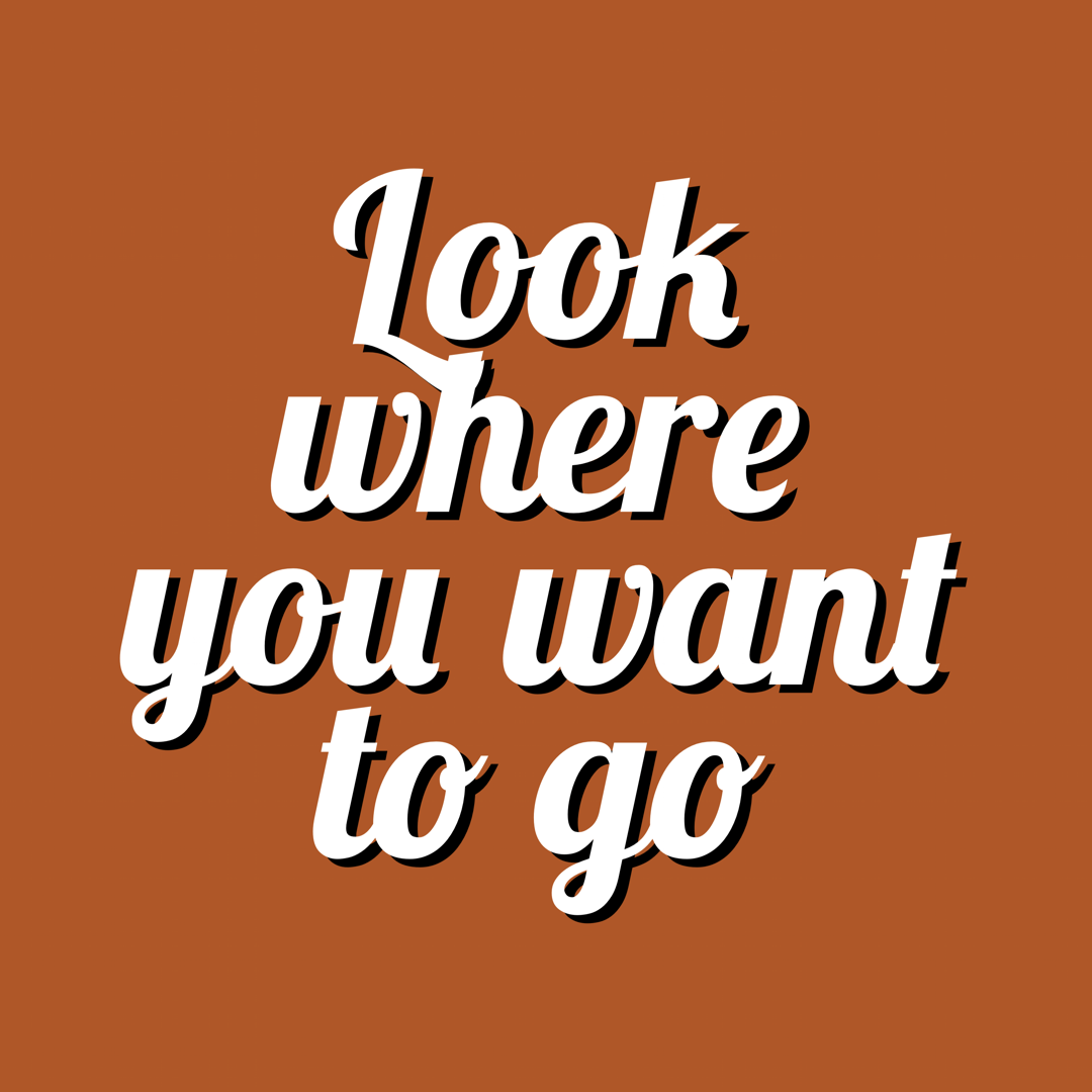 look-where-you-want-to-go-stephanie-hanson-xa-utsa-chi-alpha