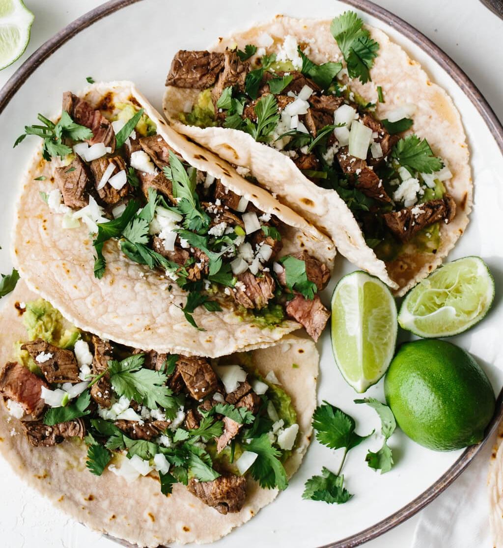 carne-asada-tacos.jpg