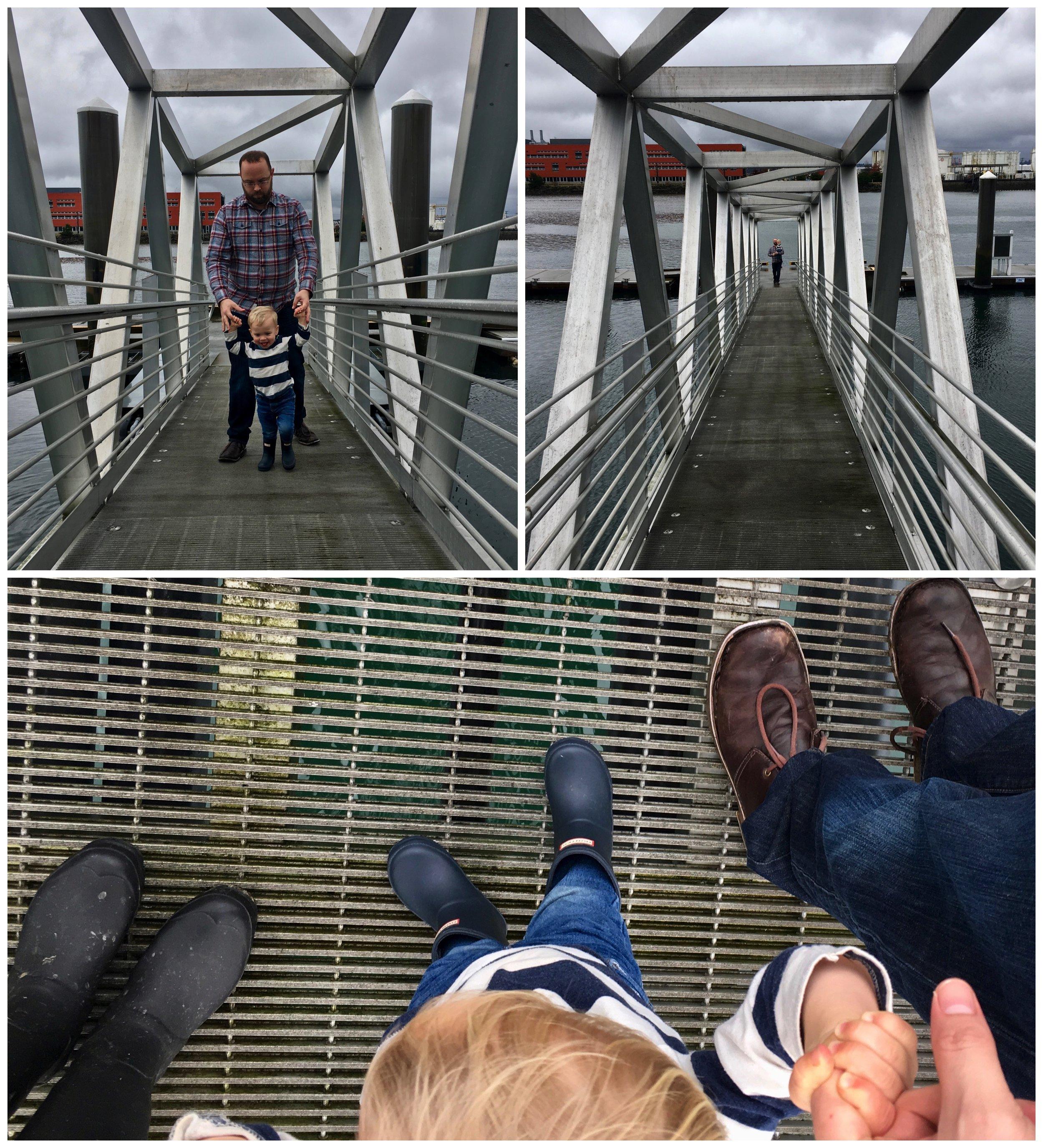 foss-front-outside-bridge.jpg