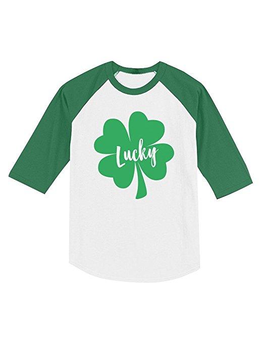 lucky-shirt.jpg