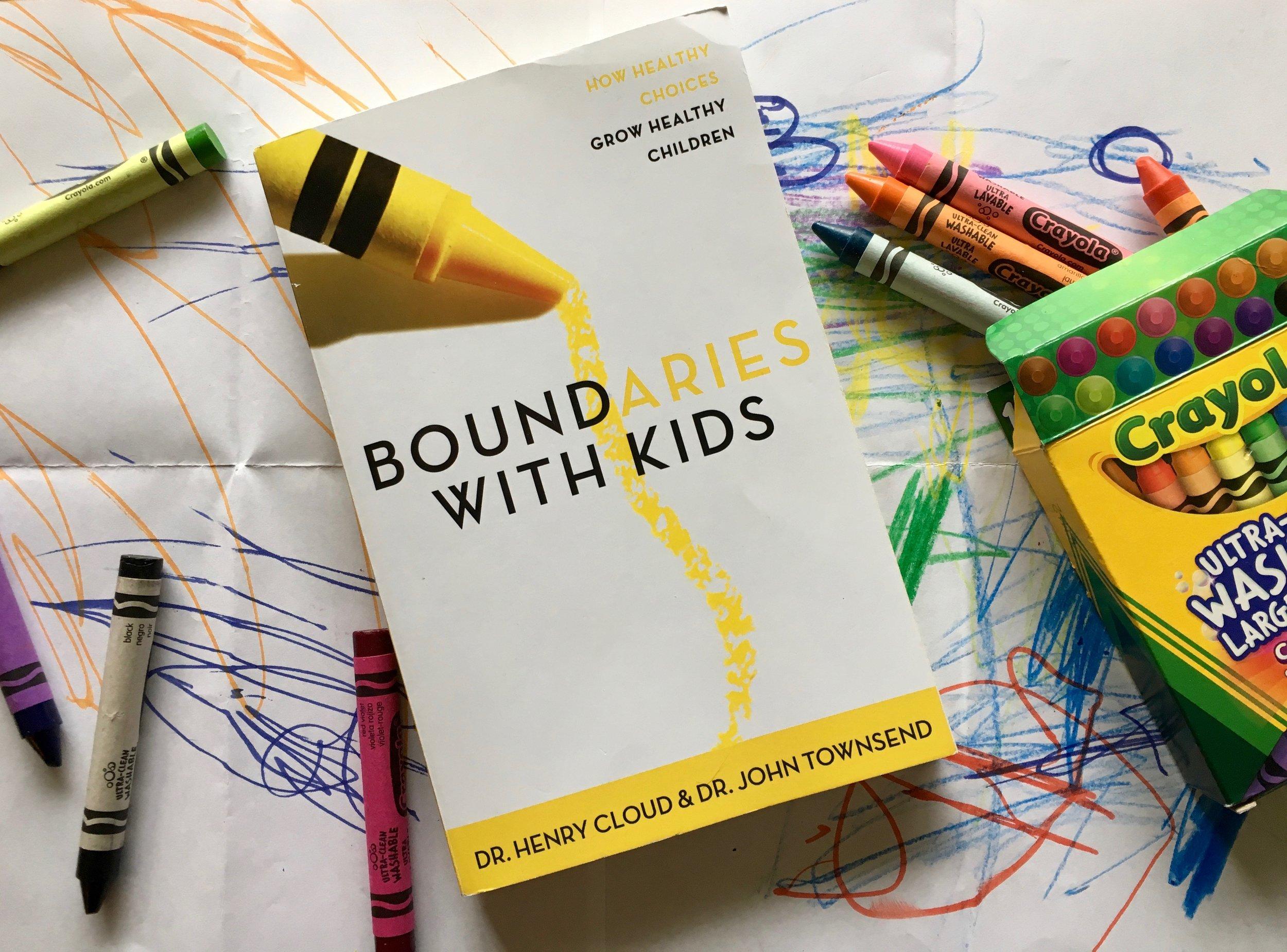 boundaries_cover.jpg