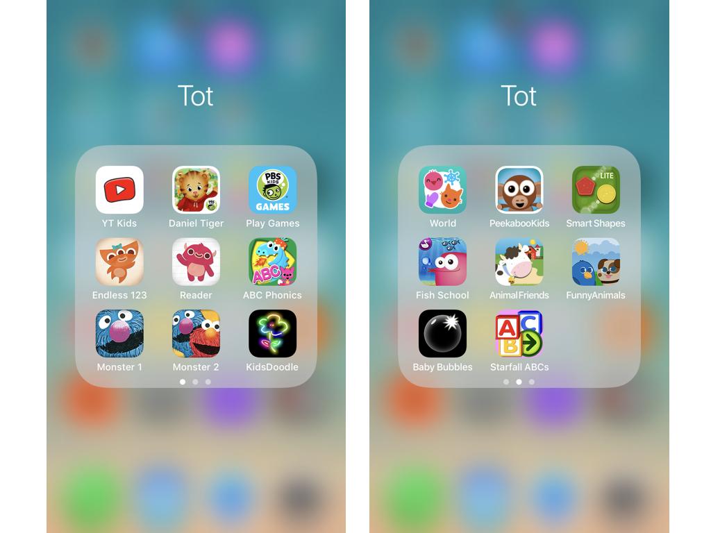 app-screen.001.jpeg
