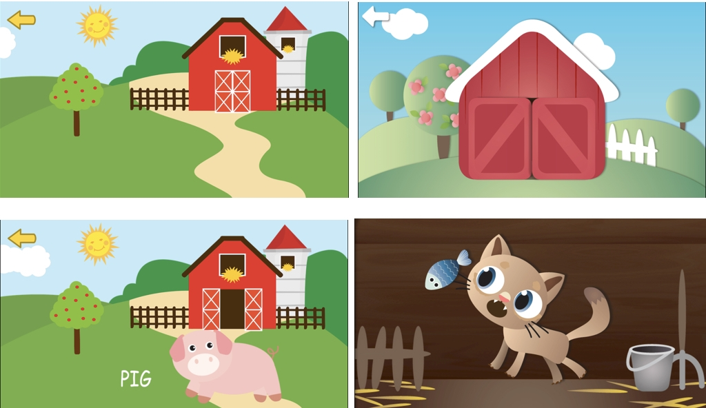 animalfriends-peekabookids.001.jpeg