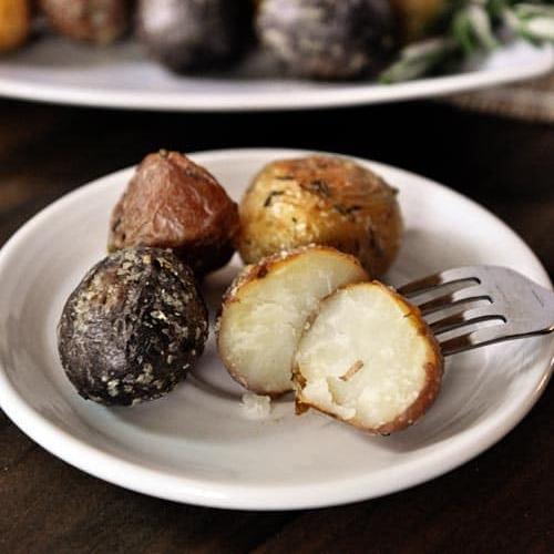 salted-potatoes2.jpg