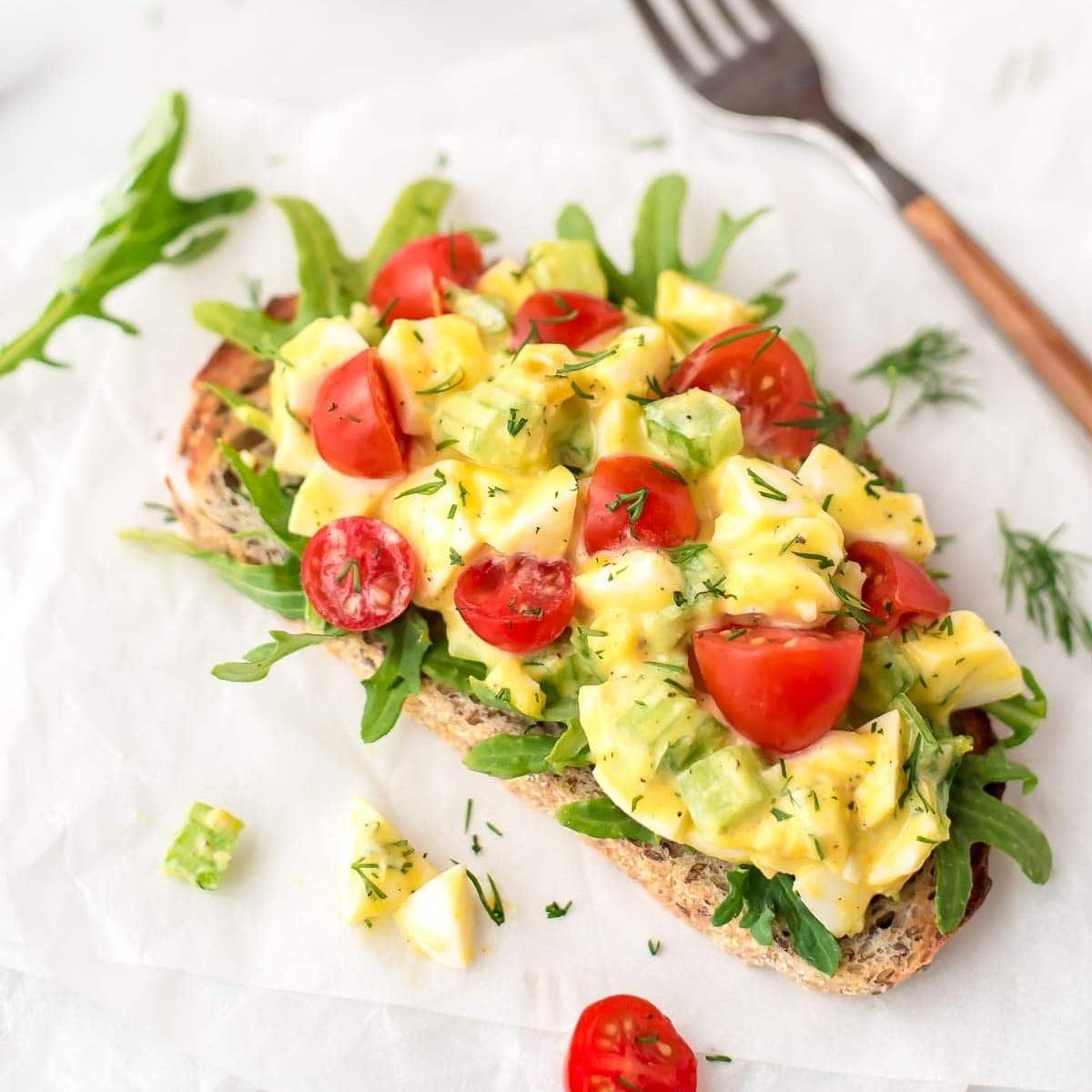 Healthy-Egg-Salad-recipe-with-no-mayo.jpg