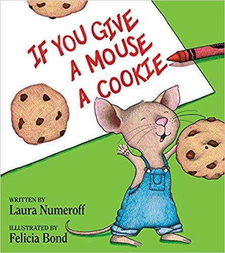 mousecookie.jpg