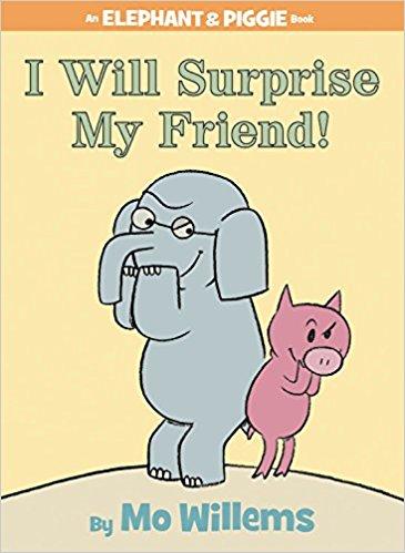 surprisefriend.jpg