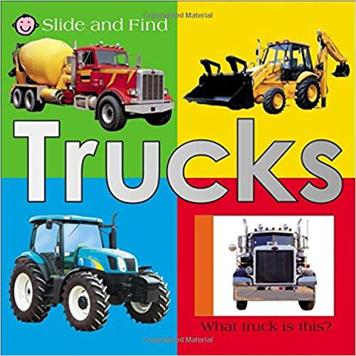 truckbook.jpg