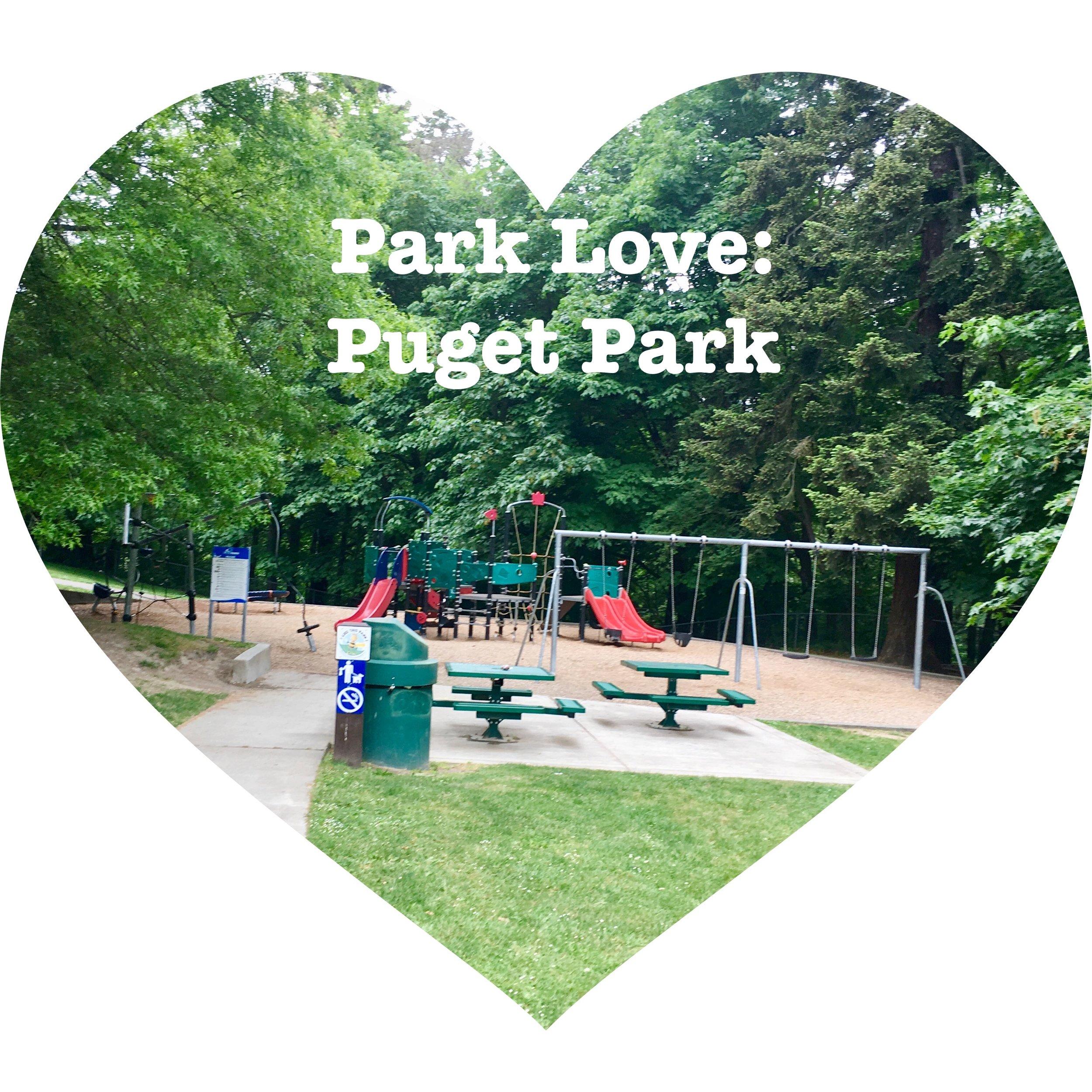 parklove_pugetpark.jpeg