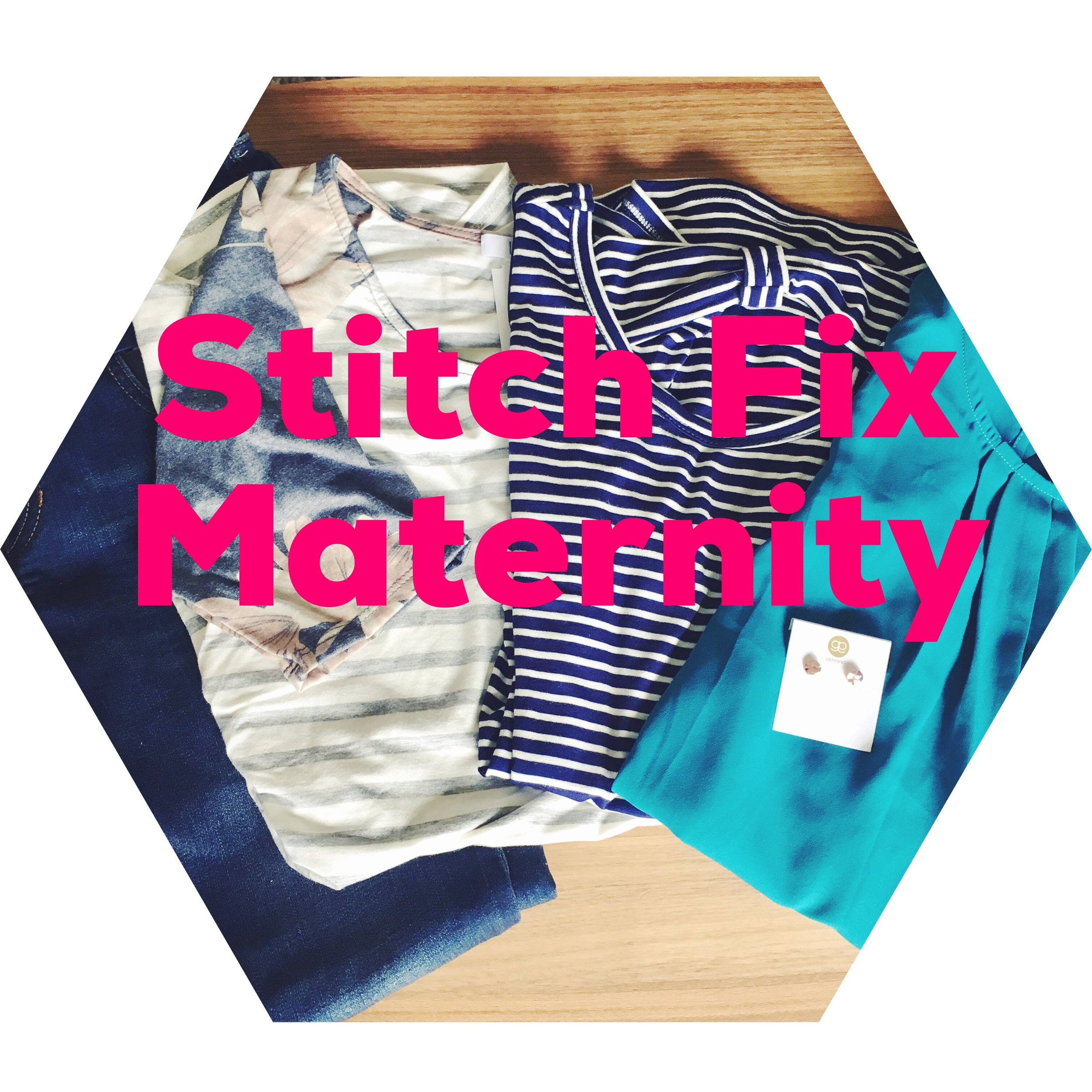 StitchFix_MaternityBox.jpg