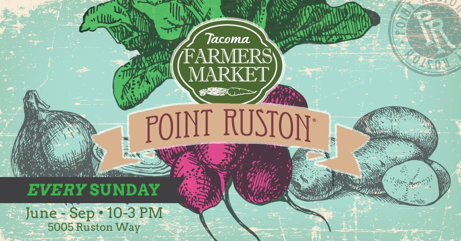 farmers-mkt-ruston.jpg