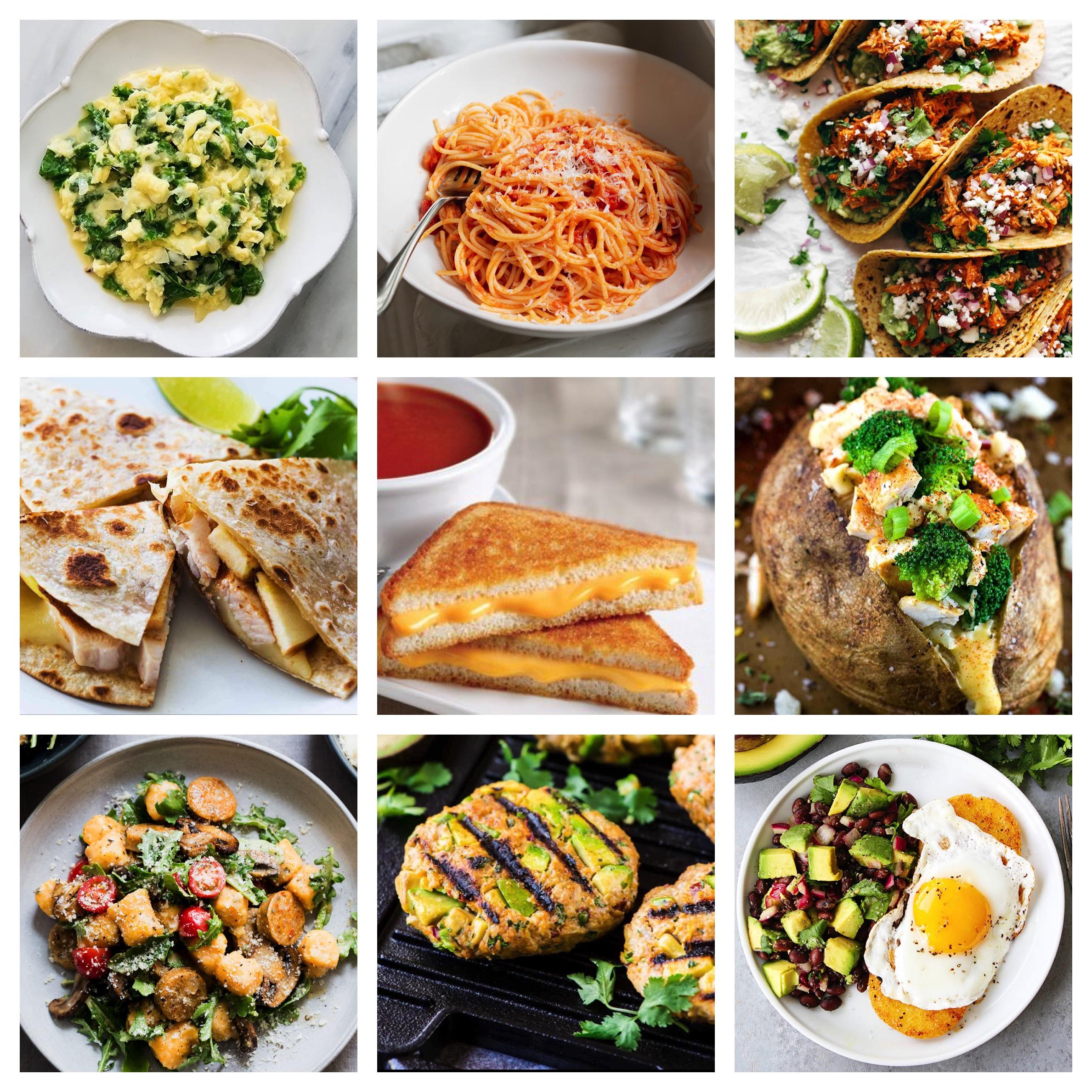 uber-easy-meals.jpg