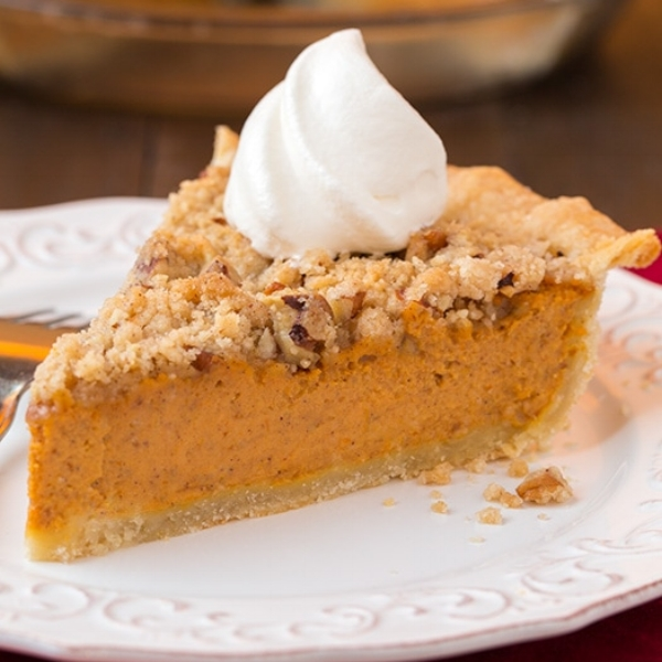 streusel-pumpkin-pie4-srgb.jpg
