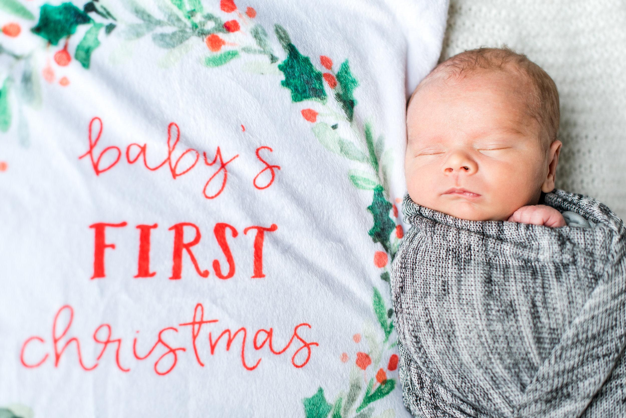 baby-wesley9578.jpg