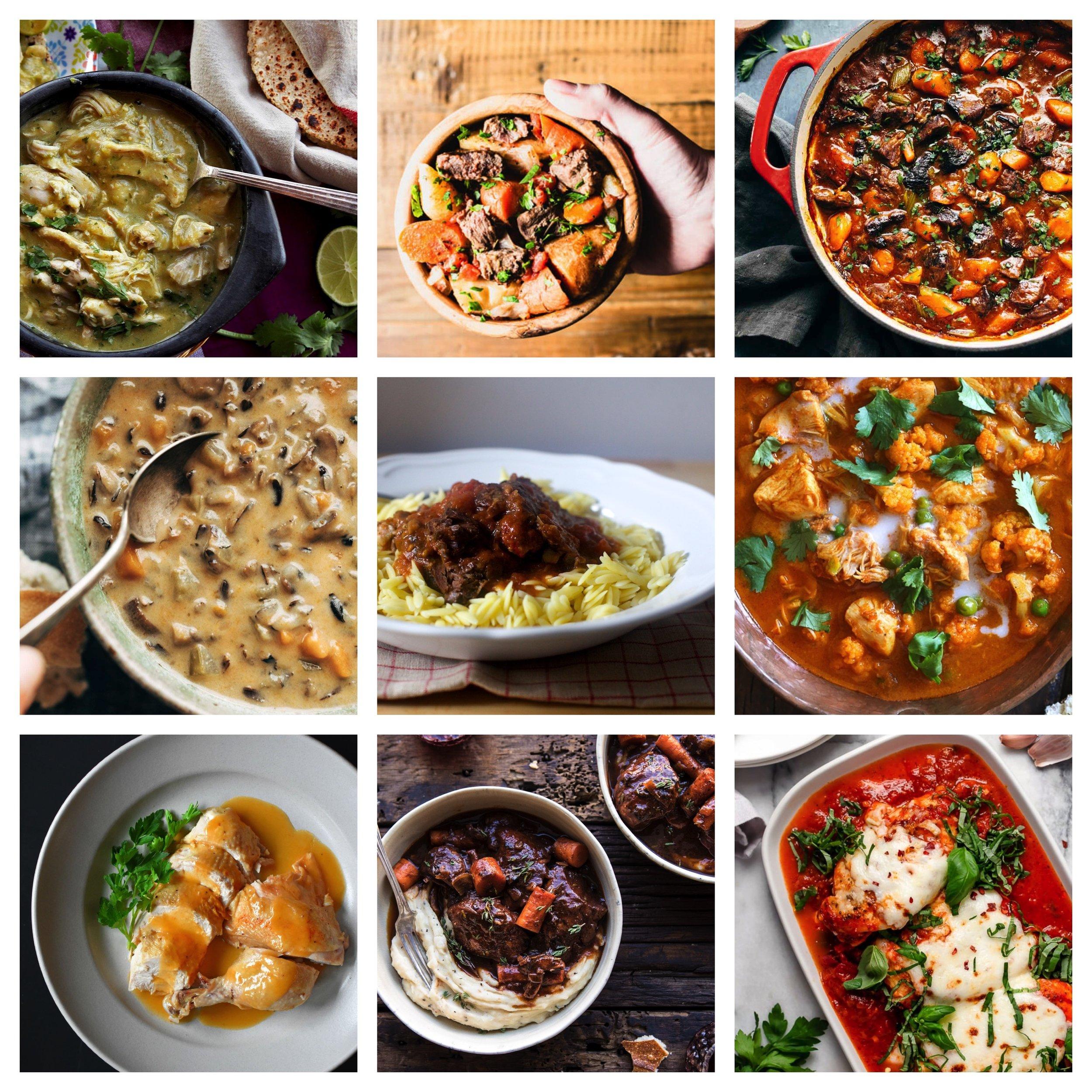 ip-meals.jpg