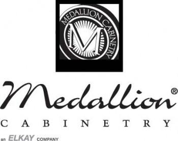 Medalliont-e1400698571207.jpg