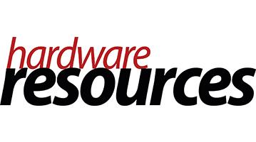 hardware-resources-logo.jpg