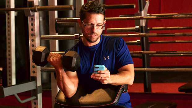 Is-Your-Phone-Wrecking-Your-Workout_.png