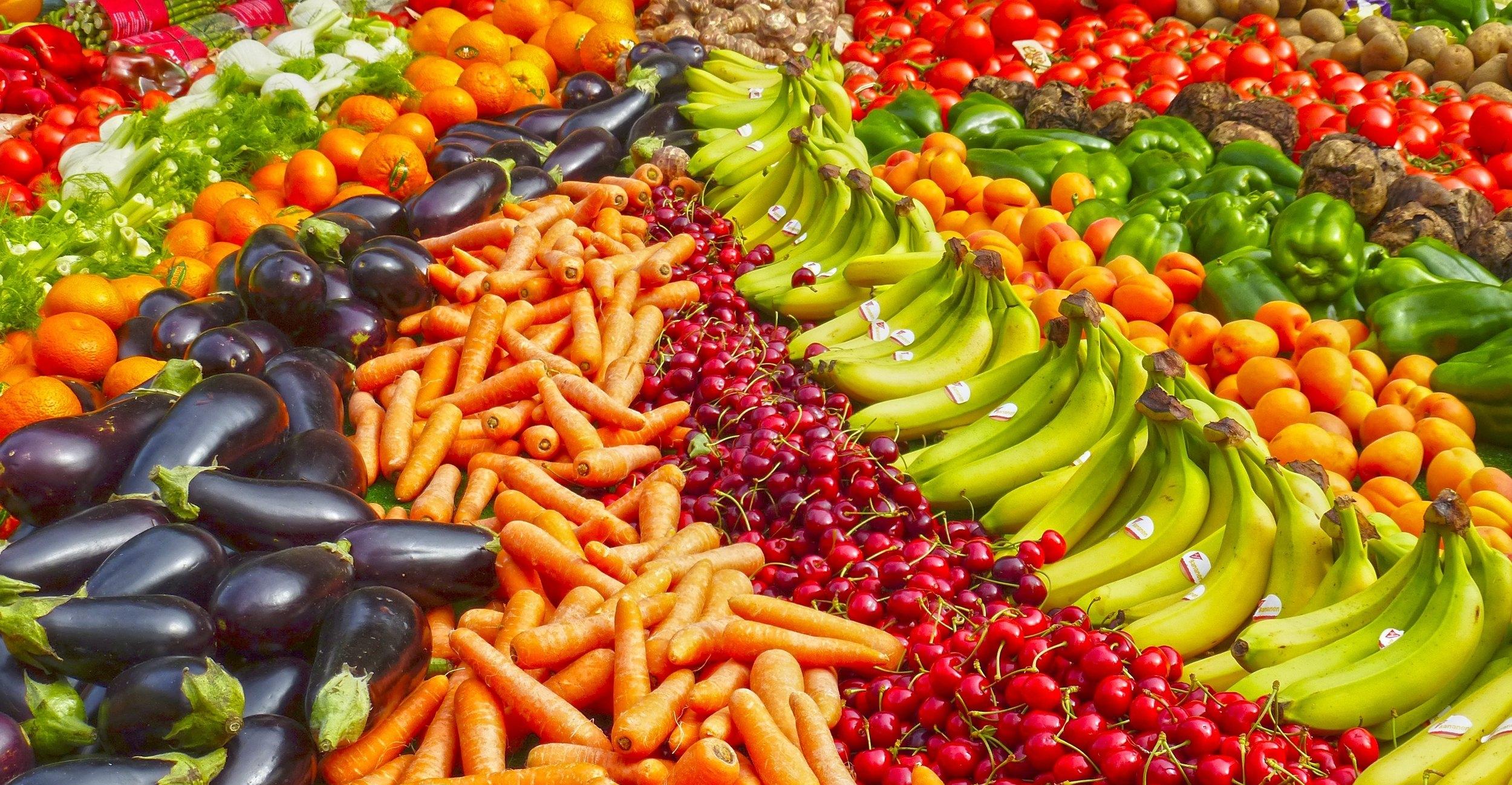 Services under Nutrition.jpg