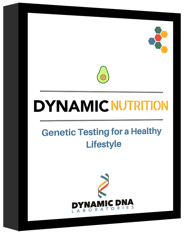 dynamicnutrition.png