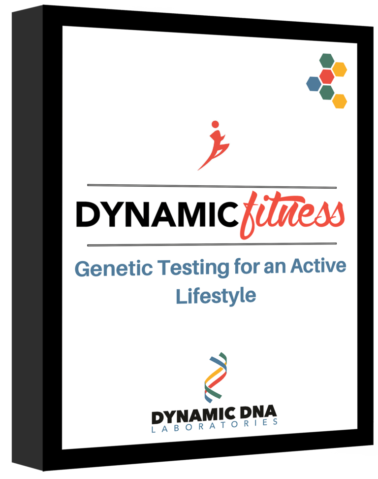 dynamicfitness.png