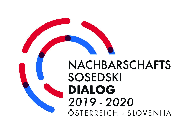 Logo_Sosedski_Dialog.jpg