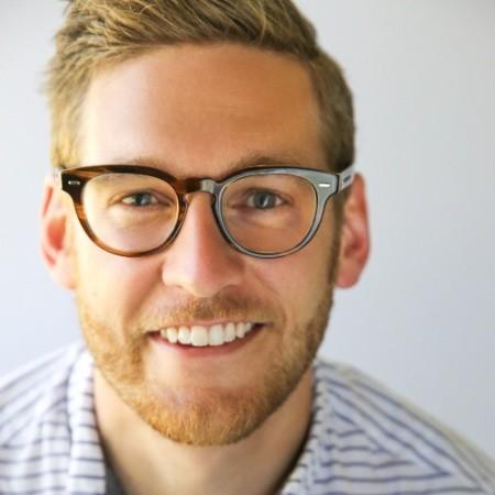 Greg Fitzgerald Founder, CEO ventureSTEM