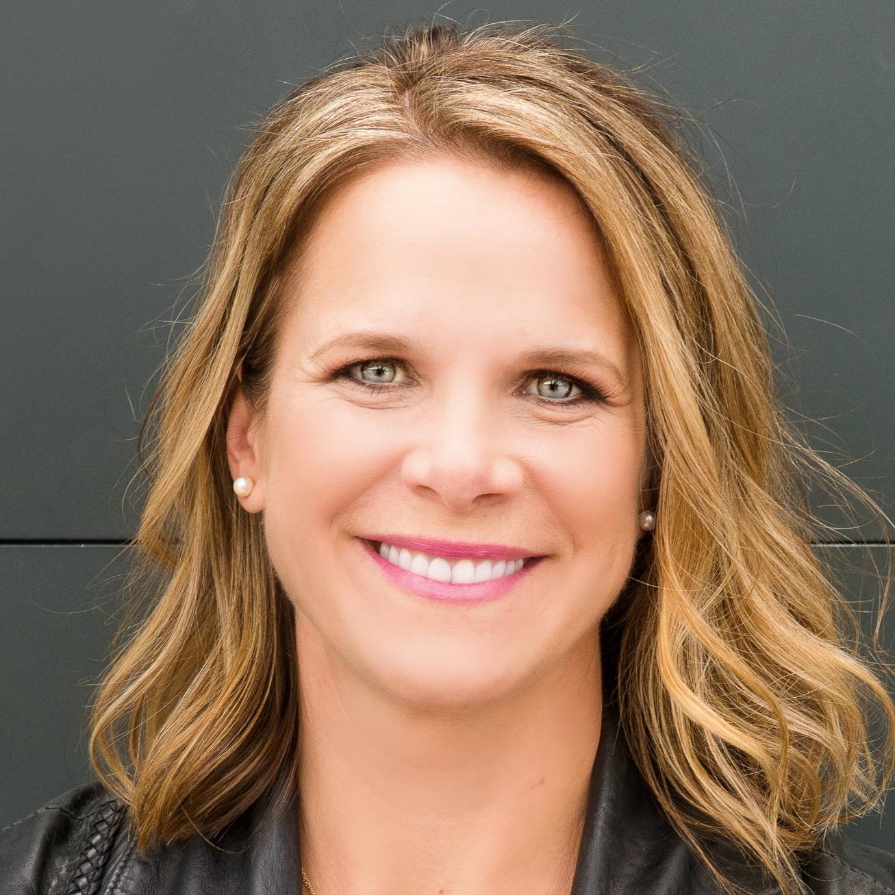 Dr. Stephanie Habif Senior Director, Behavioral Sciences Tandem Diabetes Care