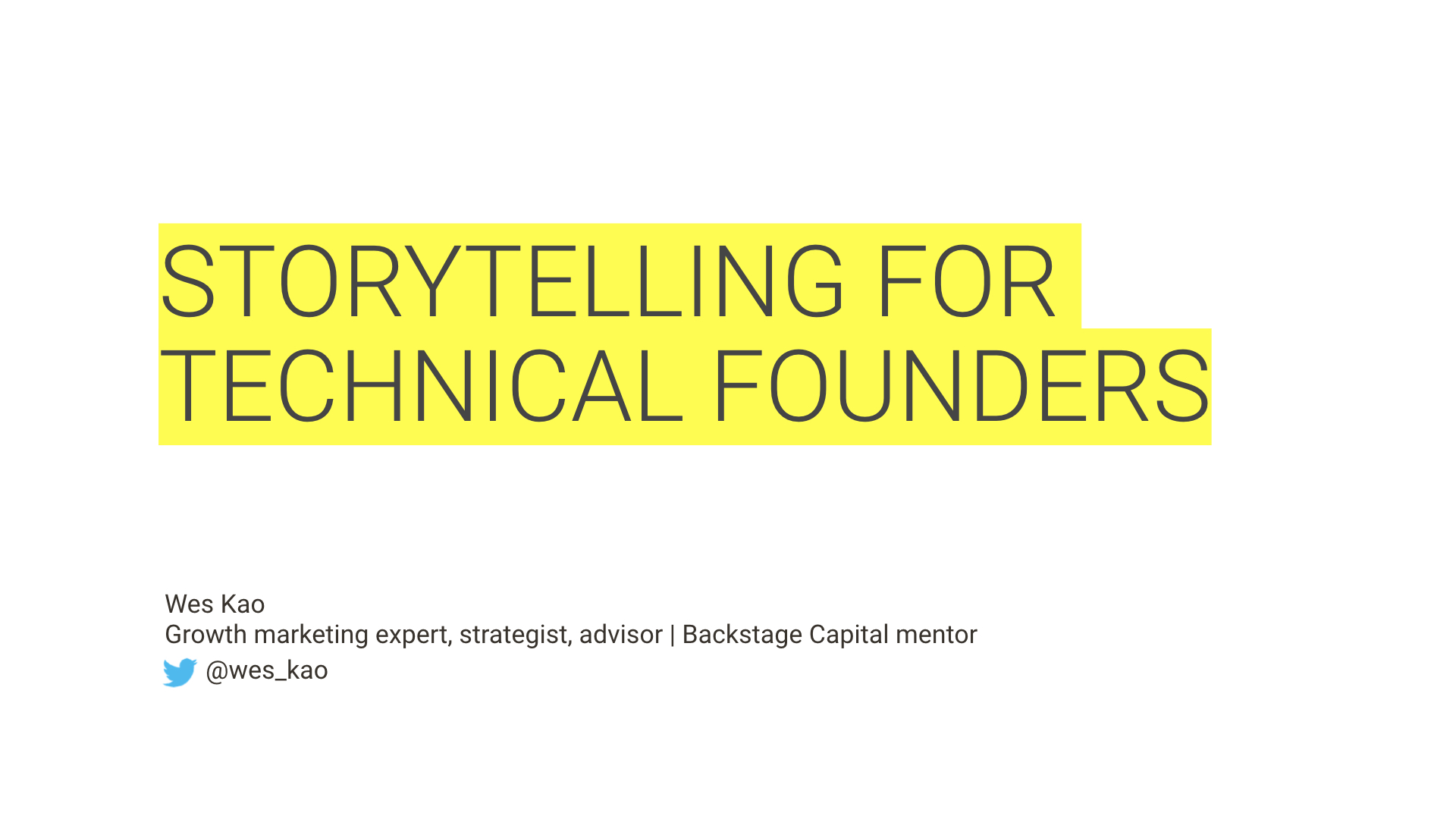 Storytelling for Technical Founders image.001.jpeg