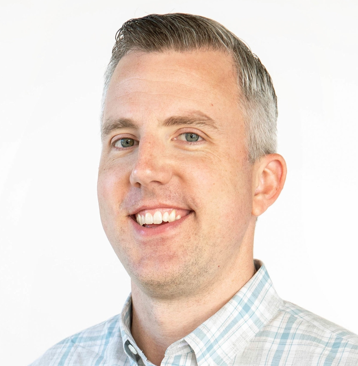 Matt Tanner Education Lead MailChimp