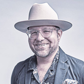 Paul Levatino Former Executive Producer for Suzy Batiz, Poo~Pourri, supernatural