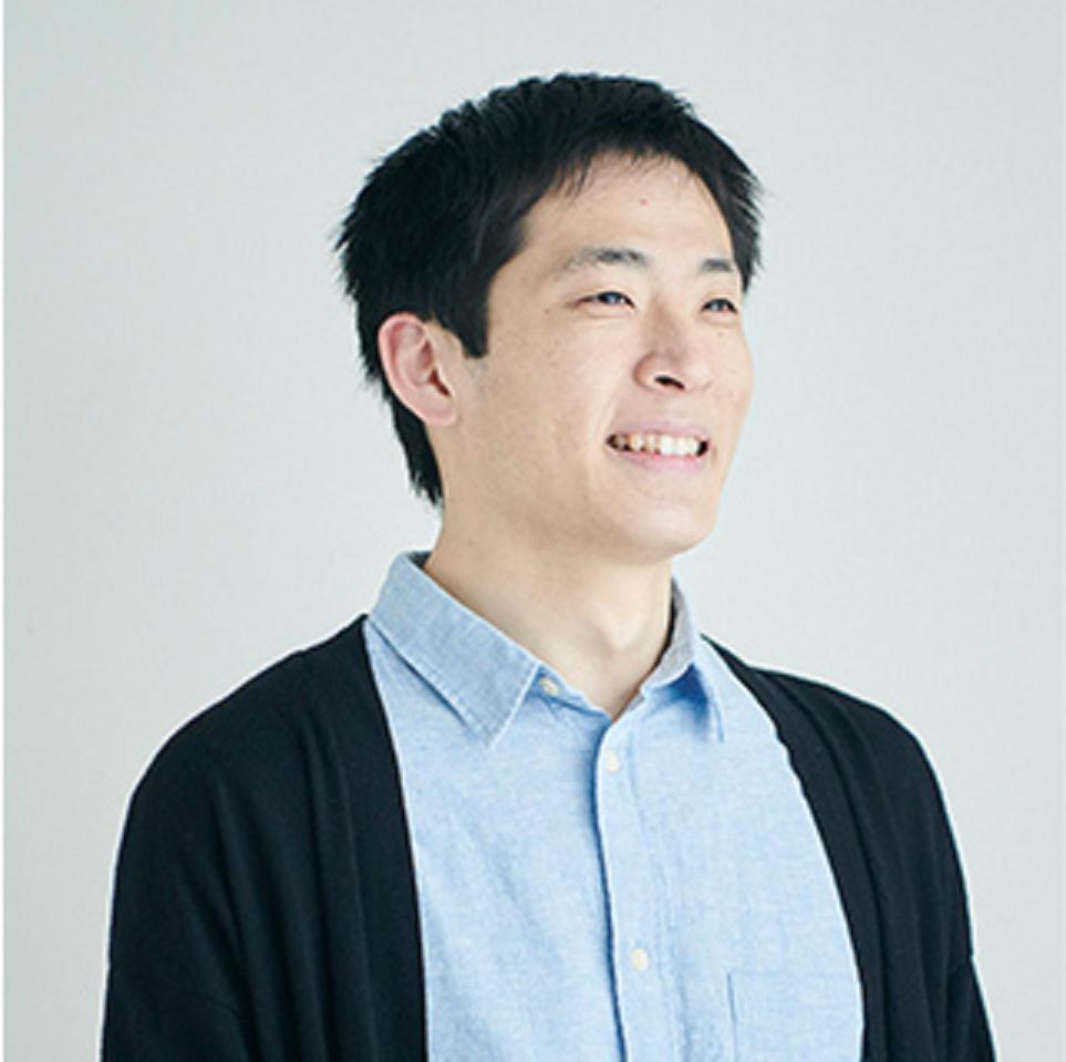 Yuki Hanyu CEO IntegriCulture